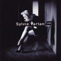 Cover Sylvie Vartan - Sylvie Vartan [1995]